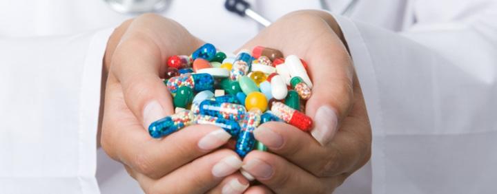 medicamente4 1440x564 c Genocid: dispar medicamente de pe piata!