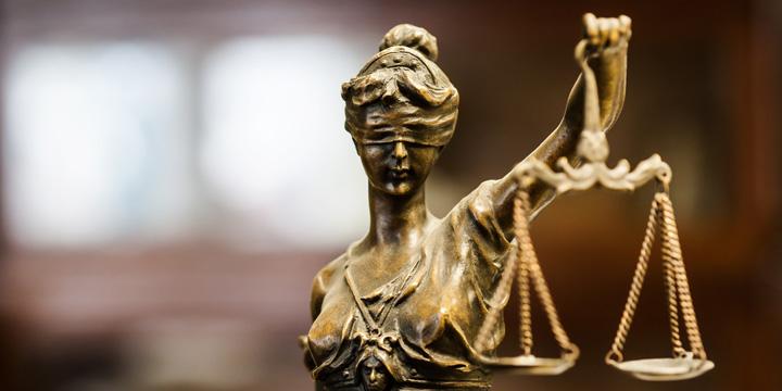 o JUSTICE facebook Batalia pe OUG uri arunca JUSTITIA IN HAOS