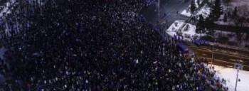 priit 350x128 Presa internationala: dezincriminarea initiata de Romania trebuie salutata
