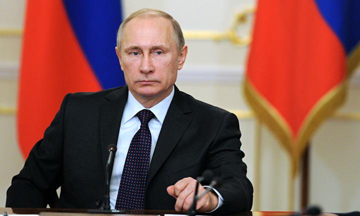 putin mare1 Putin e mai bogat decat Bill Gates!