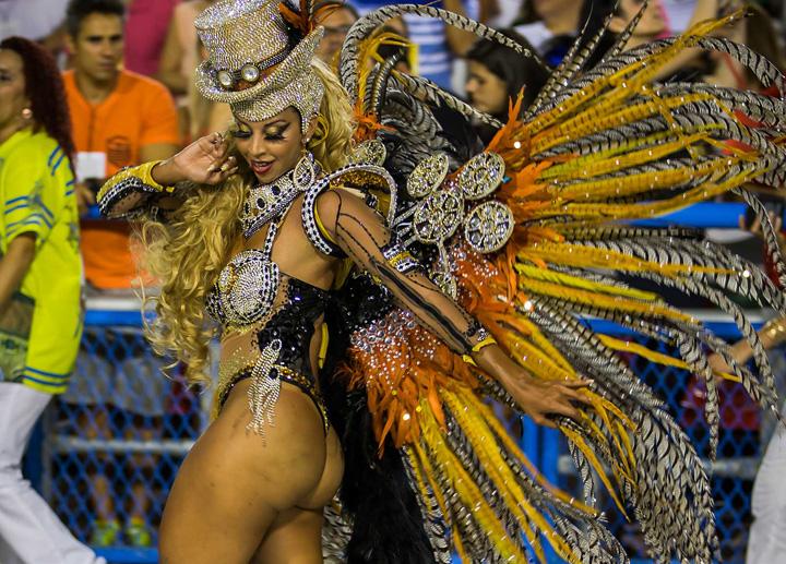 rio carnival Rio 2017: 77 de milioane de prezervative date gratis