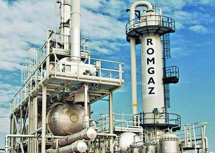 romgaz Romgaz: 2 milioane de euro, spor de munca peste program!