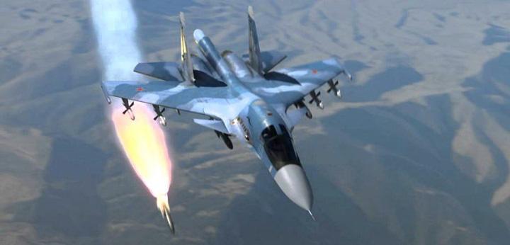 """rusia Armata lui Putin ucide """"eronat"""" apoi isi cere scuze"""