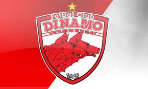 sigla dina Verificari in legatura cu procesul de insolventa a clubului Dinamo