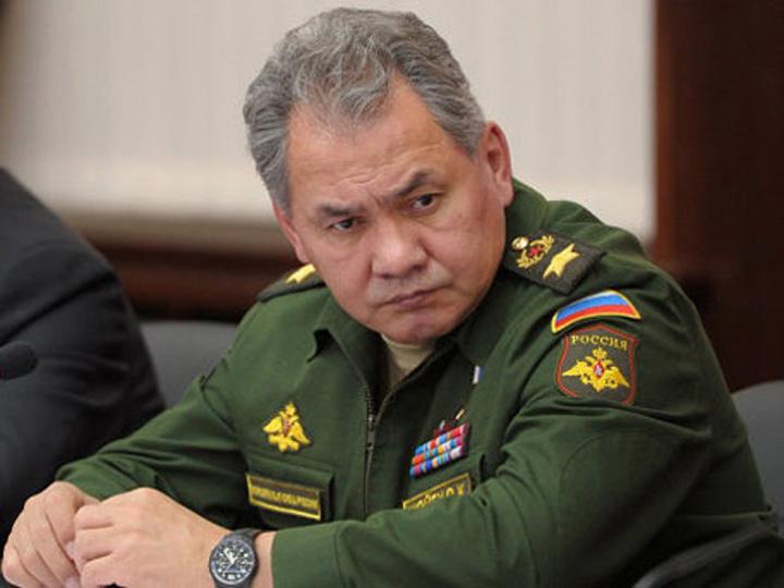 soigu Rusia ameninta Romania