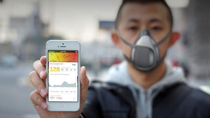 teledon Smartphones, un dezastru ecologic
