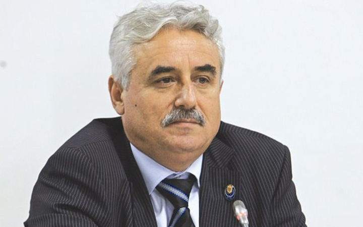 viorel stefan Amnistie fiscala pana in 200.000 lei!