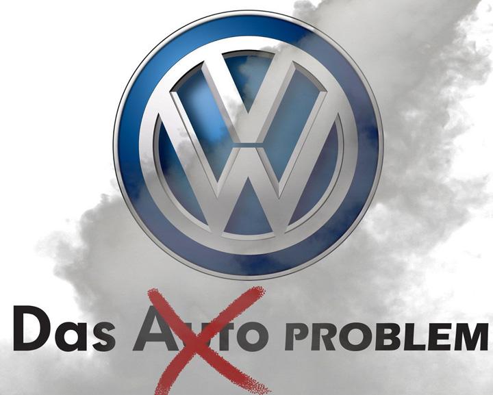vw Un client cere VW 11,9 milioane de euro despagubiri