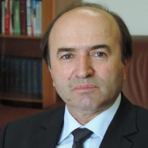1017382 1476908492553496 6416239615902548888 n toader 300x300 Explicatiile ministrului Justitiei dupa criticile lui Iohannis