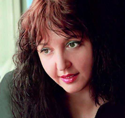 10400945 49952939304 5019 n catrina 533x500 A murit Simona Catrina. Jurnalista a pierdut lupta cu o boala nemiloasa