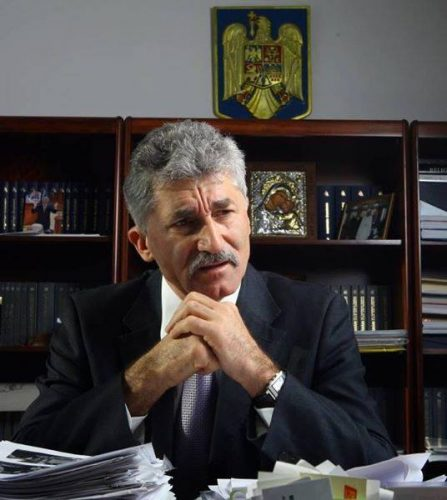 10514601 656530361144543 688264930484606865 n oltean 447x500 Doliu in familia fostului deputat Ioan Oltean