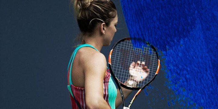 13221678 1115271391866788 2373170481796333585 n simona 720x360 Ce planuieste sa faca Simona Halep, dupa finala pierduta la Roland Garros