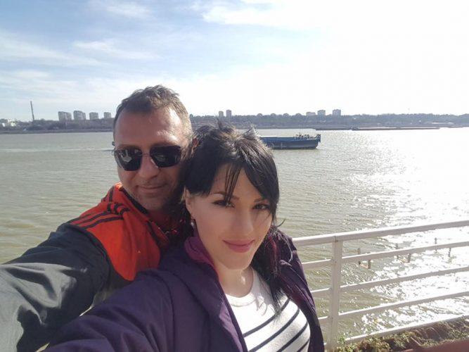16939685 1008991255912169 6997134388221140685 n sabb 667x500 Iulia si Christian Sabbagh au devenit parinti chiar in ziua in care s au casatorit!