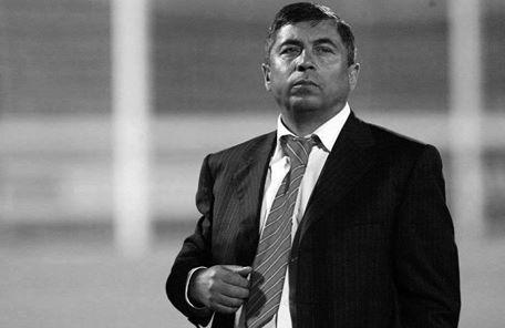 17190764 1258752277512331 3471677512536101052 n turcu Mesajul transmis de Dinamo dupa moartea fostului actionar Vasile Turcu