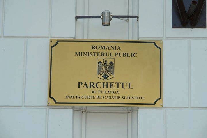 17191228 1113344242121765 1362921687259836090 n parchet 720x479 102 oameni au murit/ Marian Petrescu, fost comandant al Penitenciarului Galati, trimis in judecata