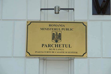 17264246 1120199814769541 1665261576605957070 n parchet 291 de plangeri, in urma protestului din 10 august