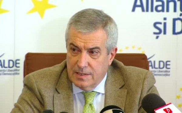 17352449 1624881780859964 7916859195516148329 n taric Tariceanu crede Daniel Constantin incearca sa forteze excluderea din ALDE