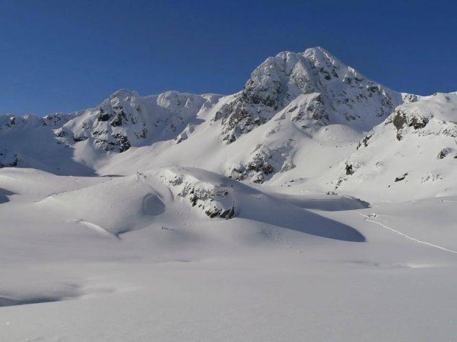 17362557 1526254780749012 6154263232626823513 n salvatori 667x500 Alpinistii disparuti in RETEZAT au fost gasiti