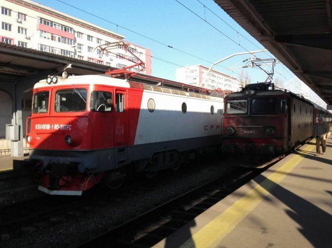 17426040 1933342533560628 201127604339523171 n gara tren 667x500 Greva spontana de la CFR afecteaza circulatia pe calea ferata/REACTIEOFICIALA
