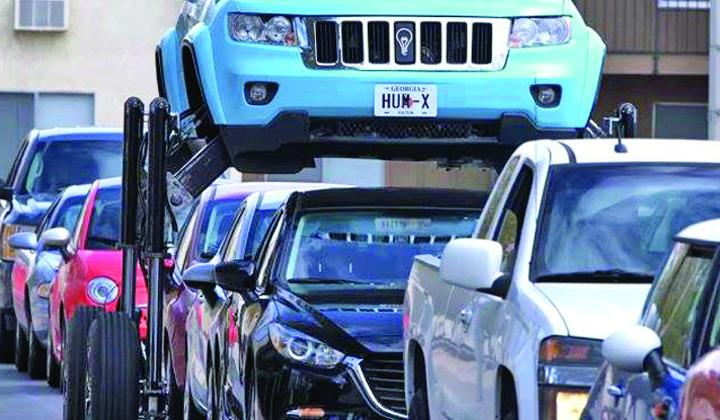 17619166 754867034679299 616305639 n Iata SUV ul care trece pe deasupra!