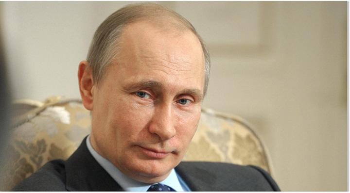 27928 1  S au pus cu Putin