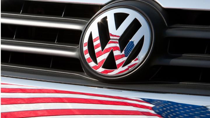 2c0h720.bild  1 Dieselgate goleste visteria VW cu 25 miliarde de dolari!