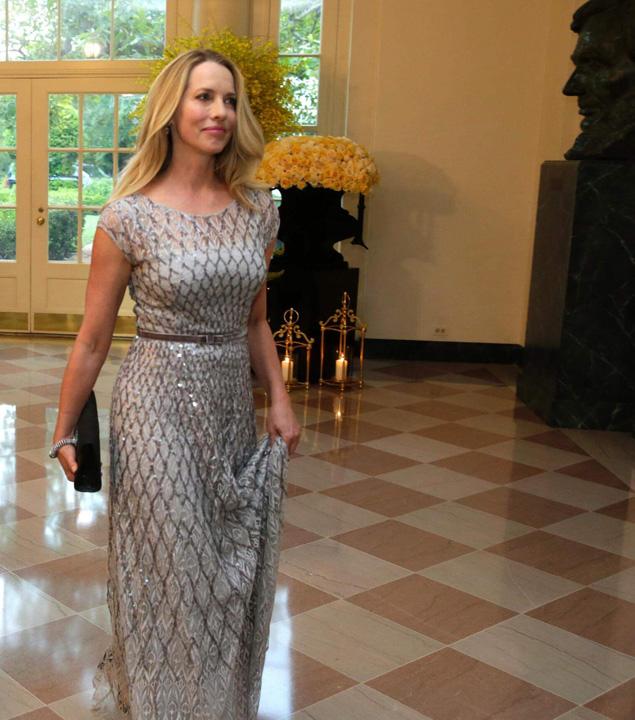 39299548   03 08 2016   us singapore diplomacy state dinner Cati bani au cele mai bogate femei din lume!