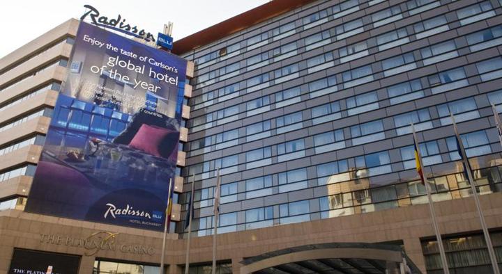 7363113 Hotelurile Radisson din Capitala cauta cumparatori