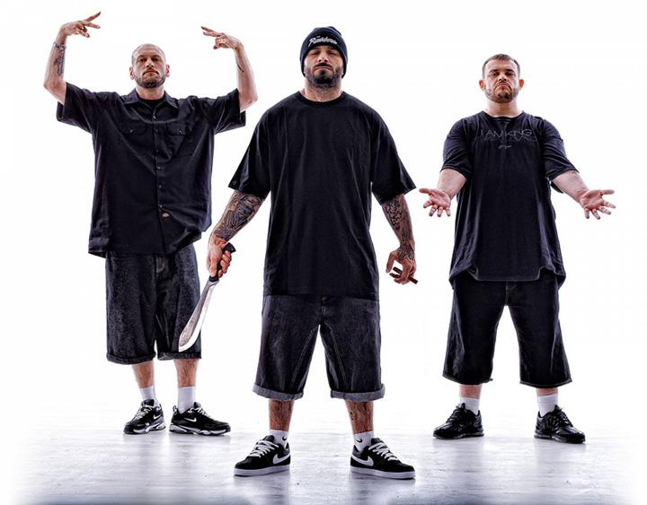 BUG MAFIA BUG Mafia, preturi nesimtite pentru biletele VIP de la concertul lor