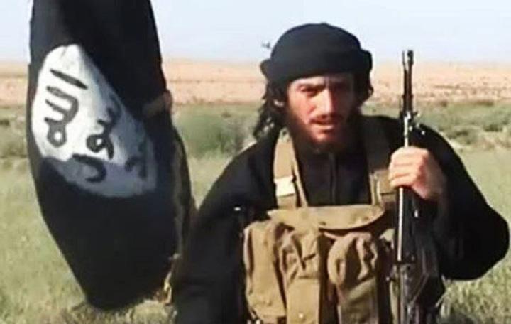adnani Ingroziti de terorismul low cost