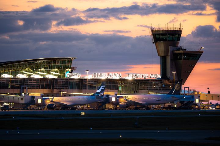 aeroport Cele mai bune si cele mai proaste aeroporturi din lume
