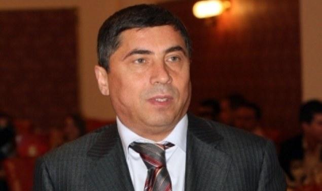 afacerist Afaceristul Turcu, dus de urgenta la Floreasca. Politistii au inceput deja cercetarile