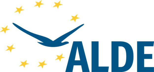 alde Reactia ALDE dupa protestul spontan al parlamentarului Zmau