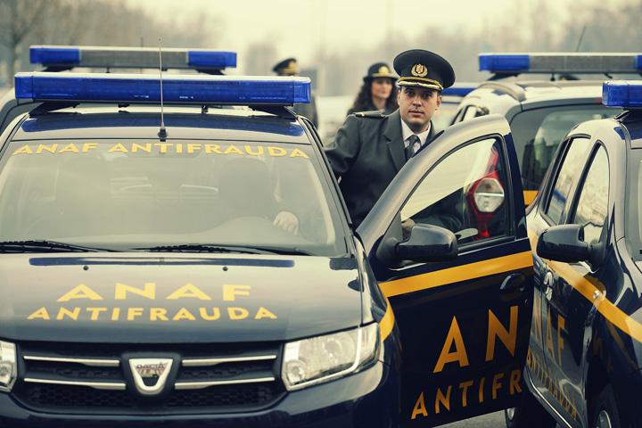 anaf mediafax ANAF sare si pe banci