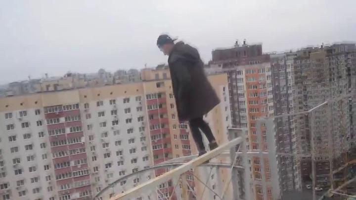 balena3 Balena Albastra a ajuns la Putin