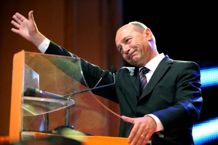 basescu.j2ed1c8nbw PMP ul lui Basescu este de vanzare