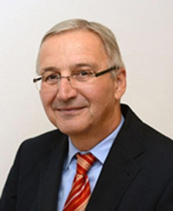 burghold Grindeanu, pus de FMI pe urmele lui Viktor Orban