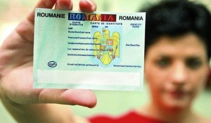 carteid 1489921829 Cartea electronica de identificare va inlocui si cardul de sanatate