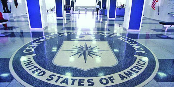 cia217947 jpg51064 1200x600 WikiLeaks: televizoarele Samsung, microfoane CIA!