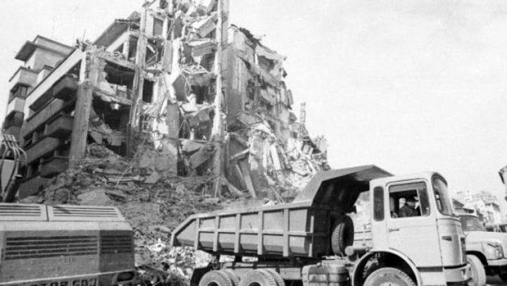 cutremur 77 720x406 40 de ani de la cutremurul devastator din '77