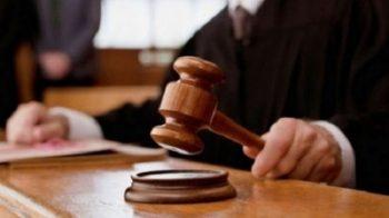 decizie instanta 350x196 Arest la domiciliu in cazul unui consilier judetean suspectat de camatarie