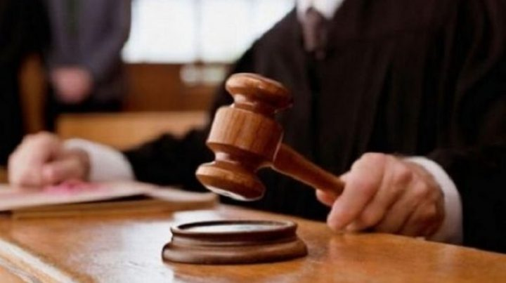 decizie instanta 720x403 Sentinta grea pentru Ioan Ficior. A fost condamnat definitiv