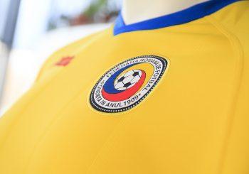 fotbalist 350x245 Liga Natiunilor. Cu cine a picat in grupa Romania