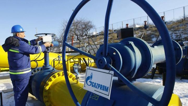 gazprom.tfkzuvaoq6 UE, acord cu Gazprom. Romania, pe afara!