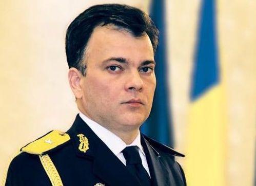 general Hellvig isi impune omul la butoanele SRI