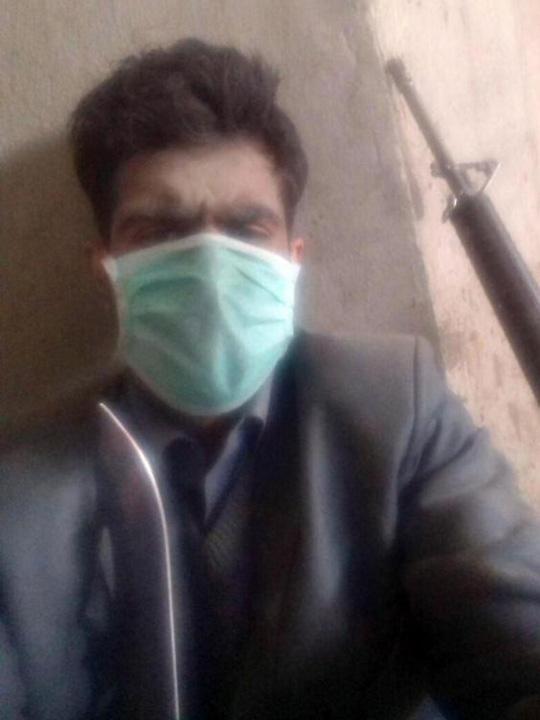 isis ISIS s au deghizat in medici: 30 de morti intr un spital din Kabul