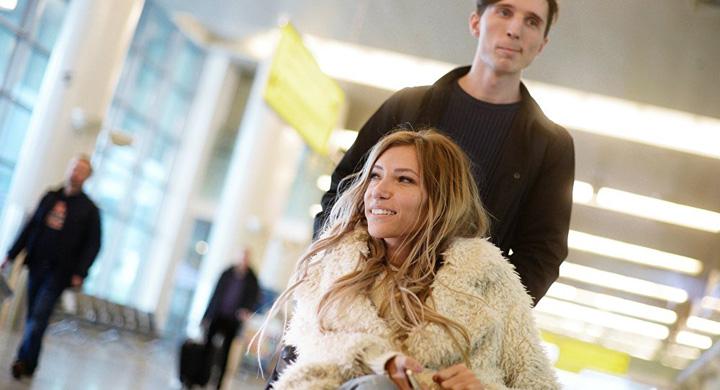 iulia 1 Moscova vrea sa boicoteze Eurovisionul