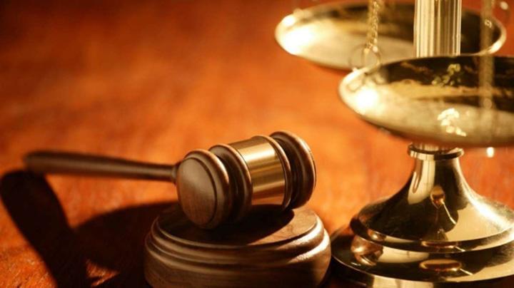 justitie 1 3 Justitia pica in sondaje