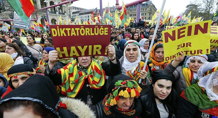 kurzu De ce e disperat Erdogan dupa diaspora