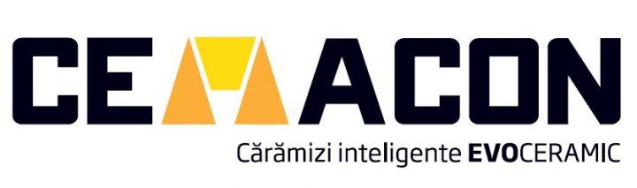 logo 720x213 Ofertă publică de cumpărare CEMACON S.A